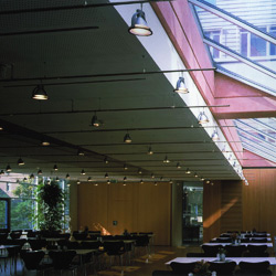 Sachsen Co-AX System
