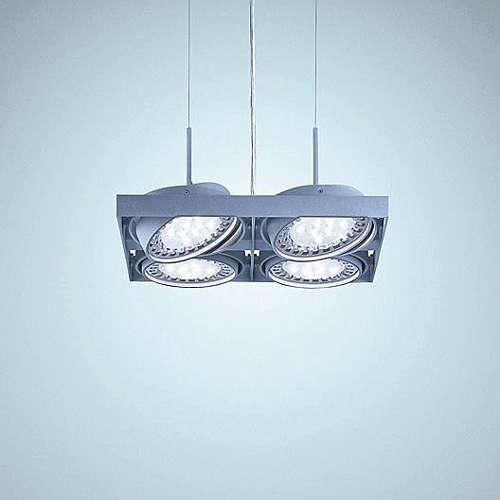 cardan-4-square-pendel-LED