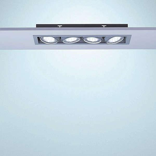 cardaneinbau-LED