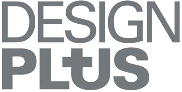 design_plus_kim