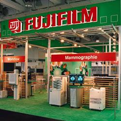 fujifilm CO-AX Lightpoles