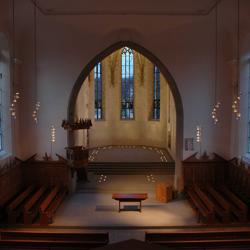 kathkircheelgg CO-AX Lightpoles