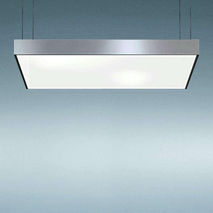 lightpanel-sq