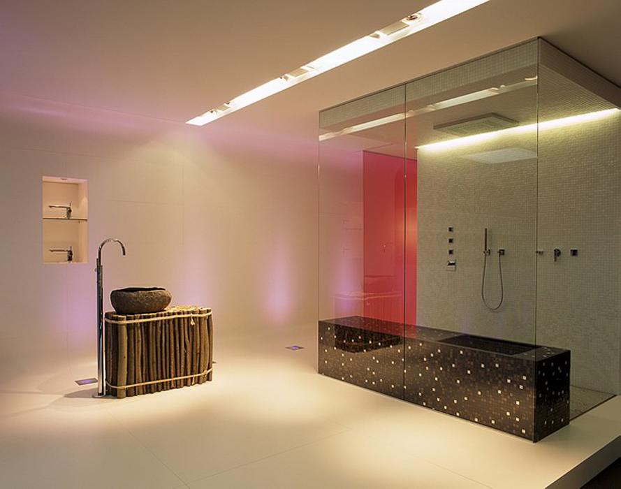 Sadorex Showroom