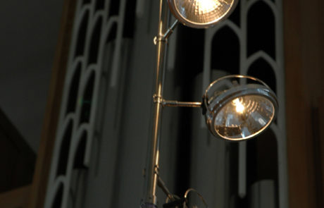 co-ax-lightpoles-kirche-elgg