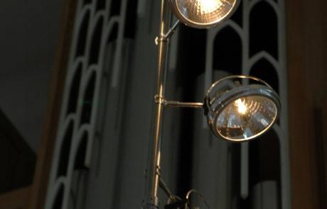 co-ax-lightpoles-kirche-elgg-03