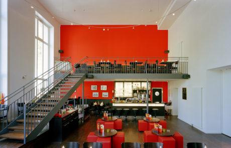 Bergisches Institut für Produktentwicklung