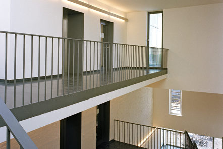 Bergisches Design Zentrum